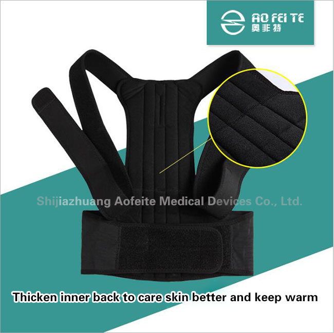 best back support belt